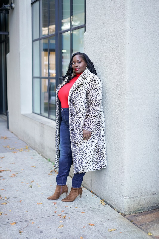 "manteau d'hiver grande taille de walmart fashion et Scoop vêtements grande taille ""class ="" wp-image-40858 p3_pinterest_hover_img ""srcset ="" https://secureservercdn.net/198.71.233.214/177.59b.myftpupload.com/wp-content/uploads /2020/11/DSC00018.jpg 533w, https://secureservercdn.net/198.71.233.214/177.59b.myftpupload.com/wp-content/uploads/2020/11/DSC00018-300x450.jpg 300w ""tailles ="" ( max-width: 533px) 100vw, 533px ""data-pin-url ="" https://stylishcurves.com/plus-size-cold-weather-clothing/ ""data-pin-media ="" https://secureservercdn.net /198.71.233.214/177.59b.myftpupload.com/wp-content/uploads/2020/11/DSC00018.jpg ""data-pin-description ="" manteau d'hiver grande taille de Walmart Fashion et Scoop grande taille vêtements ""/>   <figcaption><span style="
