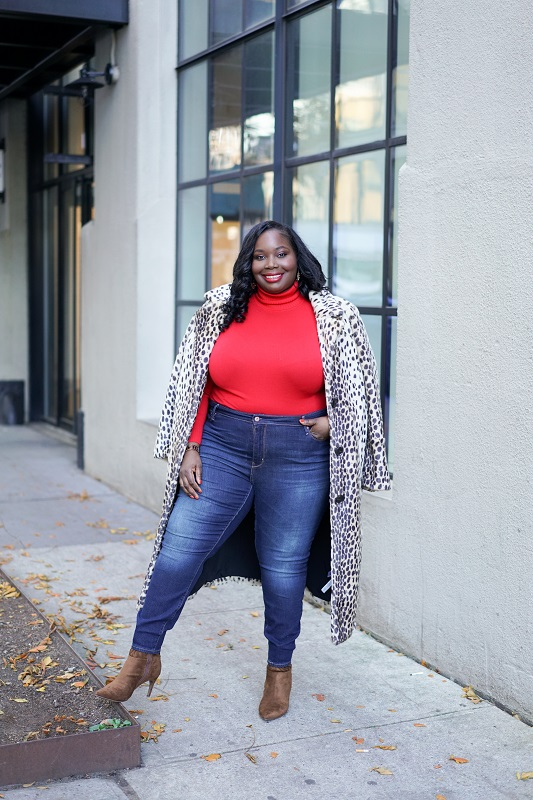 "vêtements de grande taille pour temps froid. ""class ="" wp-image-40863 p3_pinterest_hover_img ""srcset ="" https://secureservercdn.net/198.71.233.214/177.59b.myftpupload.com/wp-content/uploads/2020/11/ Walmart-plus-size-clothing-from-Scoop -.- Stylish-Curves-4.jpg 533w, https://secureservercdn.net/198.71.233.214/177.59b.myftpupload.com/wp-content/uploads/2020/ 11 / Walmart-plus-size-clothing-from-Scoop -.- Stylish-Curves-4-300x450.jpg 300w ""tailles ="" (largeur-max: 533px) 100vw, 533px ""data-pin-url ="" https: //stylishcurves.com/plus-size-cold-weather-clothing/ ""data-pin-media ="" https://secureservercdn.net/198.71.233.214/177.59b.myftpupload.com/wp-content/uploads/2020 /11/Walmart-plus-size-clothing-from-Scoop-.-Stylish-Curves-4.jpg ""data-pin-description ="" Vêtements de grande taille pour temps froid. ""/></figure> <p>Le message d'aujourd'hui a été parrainé par Walmart. Toutes les opinions sont les miennes.</p> <div class="